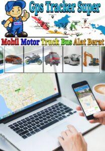 gps tracker semarang murah gps mobil motor truck bus alat berat gps pelacak gps mobil perusahaan ekspedisi rental rentcar travel distributor