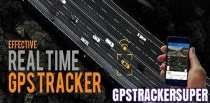 mobil motor truk bus gps tracker penaman pelacak gps tracker semarang jawa tengah indonesia