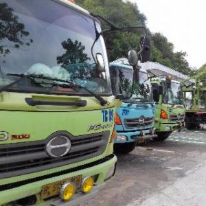 gps perusahaan mobil motor truck bus alat berat