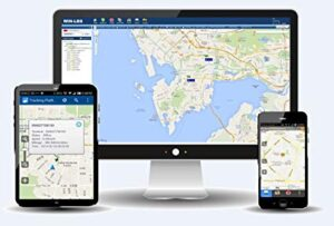 gps tracker mobil motor truk bus alat berat murah tracking